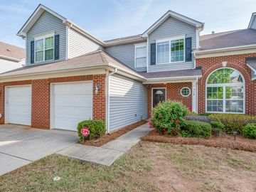 918 Standen Place Court Pineville, NC 28134 - Image 1