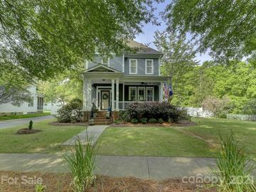 3035 Colonel Springs Way Fort Mill, SC 29708 - Image 1
