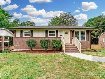 3400 Barfield Drive Charlotte, NC 28217 - Image 1
