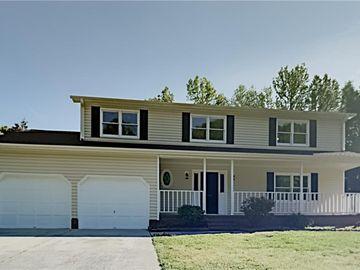 715 Shelby Drive Greensboro, NC 27409 - Image 1