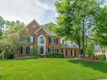 7224 Meadow Run Lane Charlotte, NC 28277 - Image 1