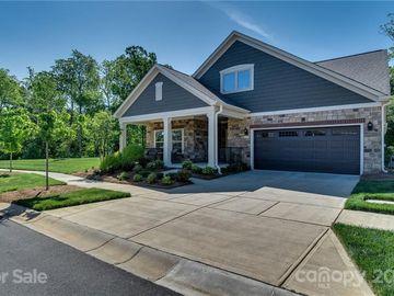 13539 Cloverknoll Drive Huntersville, NC 28078 - Image 1