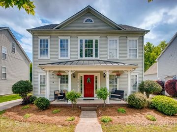 2604 Sunberry Lane NW Concord, NC 28027 - Image 1