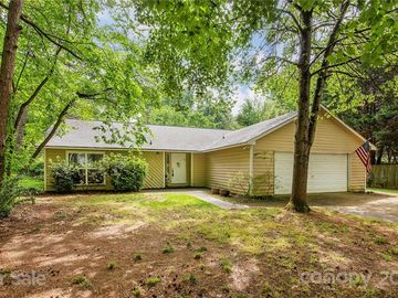 6412 Lake Forest Road Charlotte, NC 28227 - Image 1