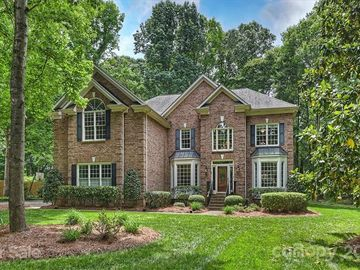 1431 Weddington Hills Drive Weddington, NC 28104 - Image 1