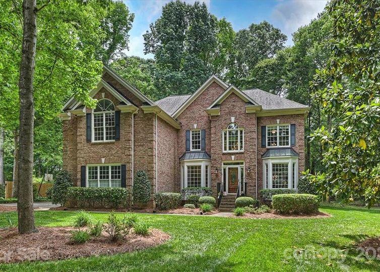 1431 Weddington Hills Drive Weddington, NC 28104