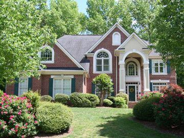 3034 Savannah Hills Drive Matthews, NC 28105 - Image 1