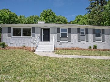 12103 Plover Drive Charlotte, NC 28269 - Image 1