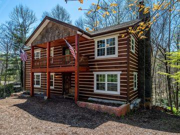 824 Dogwood Road Boone, NC 28607 - Image 1