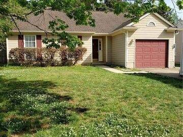 12613 Danby Road Pineville, NC 28134 - Image 1
