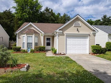 4347 Bubbling Brook Court Charlotte, NC 28278 - Image 1
