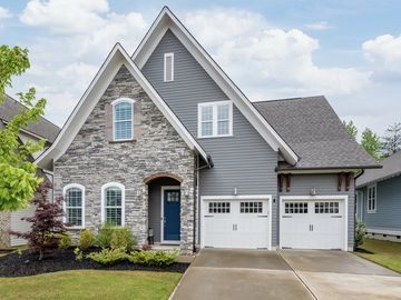 404 Sensibility Circle Fort Mill, SC 29708 - Image 1