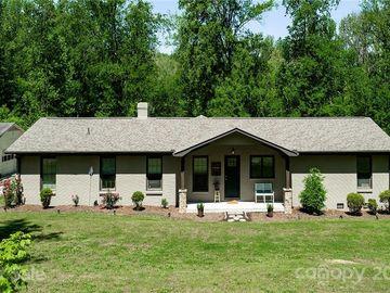 1140 Oak Trail Circle Concord, NC 28025 - Image 1