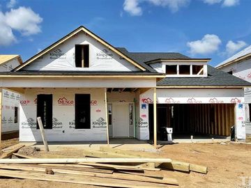 79 N Summerhill Ridge Clayton, NC 27520 - Image 1