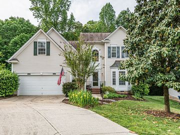 13734 Bluffton Court Pineville, NC 28134 - Image 1
