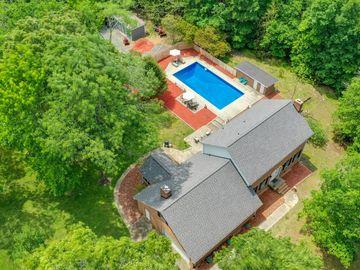227 Dileen Drive Concord, NC 28025 - Image 1