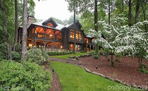151 Cardinal Drive E Lake Toxaway, NC 28747 - Image 1
