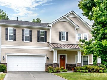 588 Putting Drive Fort Mill, SC 29715 - Image 1