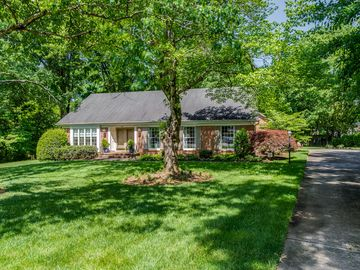 3410 Winsford Court Charlotte, NC 28226 - Image 1