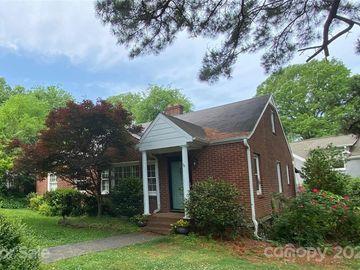 2856 Hillsdale Avenue Charlotte, NC 28209 - Image 1