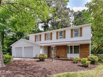 412 Regency Drive Charlotte, NC 28211 - Image 1
