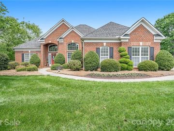 2553 Bellingham Drive NW Concord, NC 28027 - Image 1