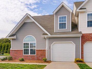 328 Robyns Glen Circle Greensboro, NC 27409 - Image 1