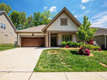 1359 Stonecroft Lane Concord, NC 28027 - Image 1