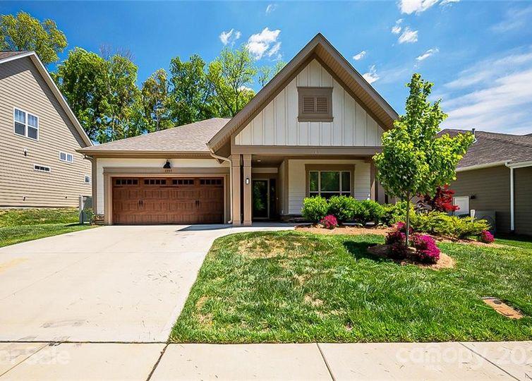 1359 Stonecroft Lane Concord, NC 28027