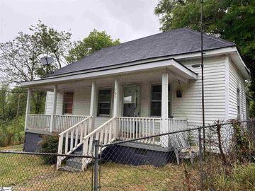 303 River Street Laurens, SC 29360 - Image 1