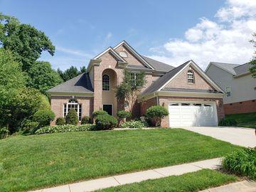 8418 Bampton Drive Concord, NC 28027 - Image 1