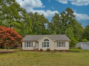 108 S Valley Lane Greenville, SC 29611 - Image 1