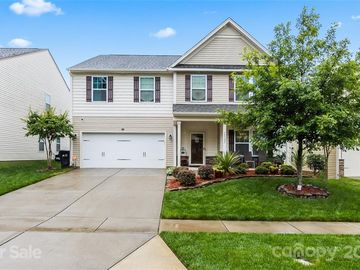 10323 Snowbell Court Charlotte, NC 28215 - Image 1