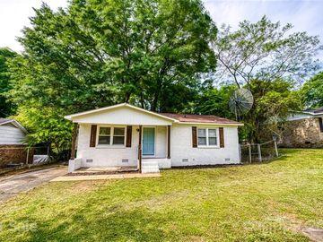723 Dunbrook Lane Charlotte, NC 28217 - Image 1