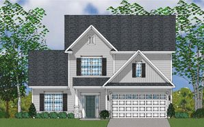 158 Dolomite Drive Gibsonville, NC 27249 - Image