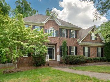 4508 Tenby Drive Greensboro, NC 27455 - Image 1