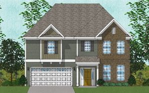 162 Dolomite Drive Gibsonville, NC 27249 - Image