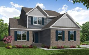6015 Thicket Wood Court Mint Hill, NC 28227 - Image