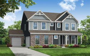 8215 Shady Pond Drive Mint Hill, NC 28227 - Image