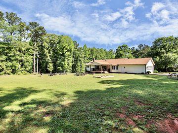 8700 Mcilwaine Road Huntersville, NC 28078 - Image 1