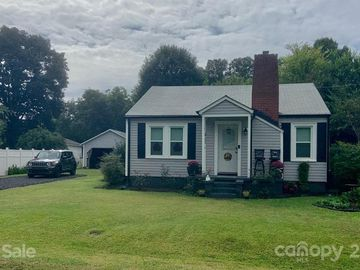 161 Parkwood Drive Concord, NC 28027 - Image 1