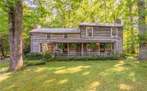 401 Plainfield Road Greensboro, NC 27455 - Image 1