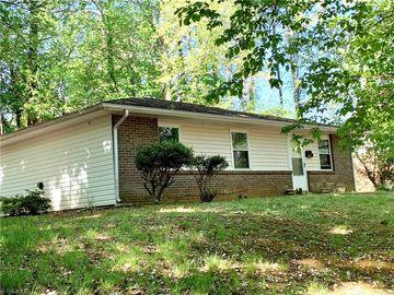660 Amanda Place Winston Salem, NC 27101 - Image 1