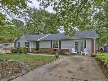 311 Berea Forest Circle Greenville, SC 29617 - Image 1