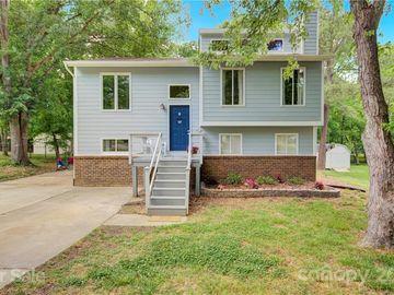 11817 Carmel Lakes Drive Charlotte, NC 28226 - Image 1