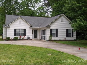 6716 3rd Avenue Indian Trail, NC 28079 - Image 1