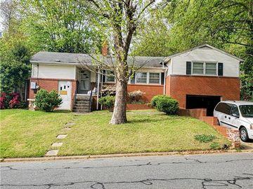 1429 Larson Street Greensboro, NC 27407 - Image 1