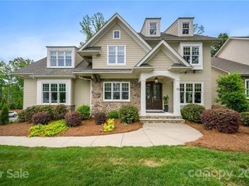 310 Meares Court Fort Mill, SC 29715 - Image 1