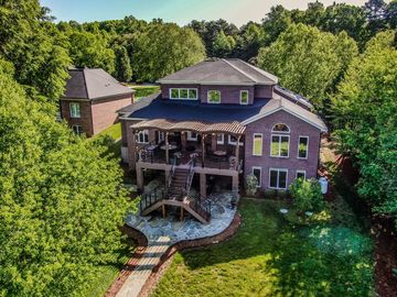 7833 Sail Pointe Drive Sherrills Ford, NC 28673 - Image 1