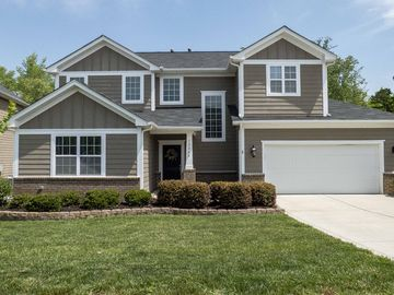 10266 Falling Leaf Drive Concord, NC 28027 - Image 1